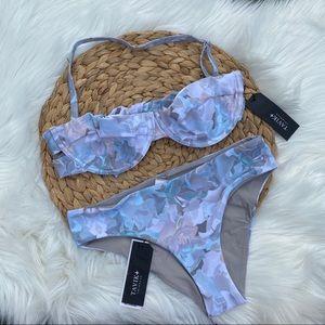 Tavik Bikini Charlie / Ali Full Bikini Set